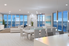 THE_SURF_COCO_BEACH_LIVINGROOM_1_v3-1