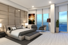 THE_SURF_COCO_BEACH_MASTERBEDROOM_v2