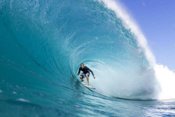 The_Surf_Lifestyle_05
